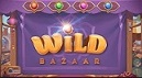netent wild bazaar casino game