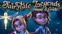 netent fairystae legends casino game