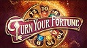 netent turn fortuna casino game